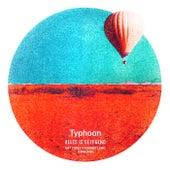 Alles Is Gezegend (Edit) von Typhoon