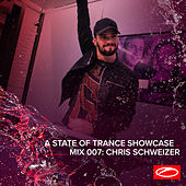 A State Of Trance Showcase - Mix 007: Chris Schweizer by Chris Schweizer