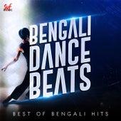 Bengali Dance Beats de Various Artists