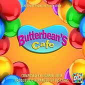 Butterbean's Cafe (From