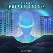 Pulsar 2020Hz by Starkey