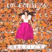 Los Consejos by Greeicy