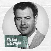 Nelson Selection by Nelson Riddle