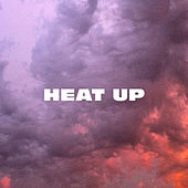 Heat Up di Giant Rooks
