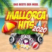 Mallorca Hits 2020 - Das Beste der Insel von Various Artists