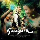 Gauguin (Original Motion Picture Soundtrack) de Warren Ellis