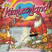 Himbeerland by EAV