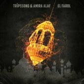El Farol by Tripssono