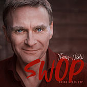 Swop by Thomas Nicolai