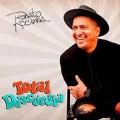 Total Discórdia de Renato Da Rocinha