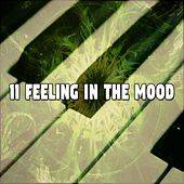 11 Feeling in the Mood by Peaceful Piano