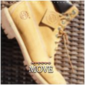 Move von Micel O.