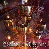 52 Sounds for a Great Mind by Classical Study Music (1)