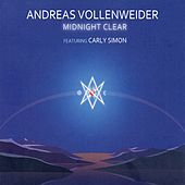 Midnight Clear de Andreas Vollenweider