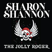 The Jolly Roger by Sharon Shannon