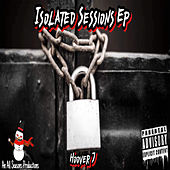 Isolated Sessions de Hoover J