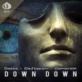 Down Down by Datta,  De Stefani,  Demarchi