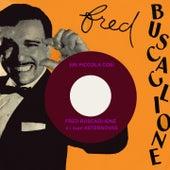 Eri Piccola Cosi ! by Fred Buscaglione