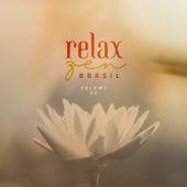 Relax Zen Brasil (Vol. 2) von Maestro