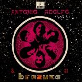 Antonio Adolfo & A Brazuca de Antonio Adolfo