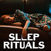 Sleep Rituals - Listen to This Soothing New Age Music Every Day Before Going to Bed and Fight Insomnia and Other Sleep Disorders, Healing Noise, Simply Relaxation, White Noise Therapy by Healing Sounds for Deep Sleep and Relaxation
