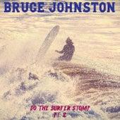 Do the Surfer Stomp, Pt. 2 de Bruce Johnston