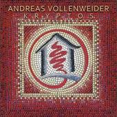 Kryptos by Andreas Vollenweider