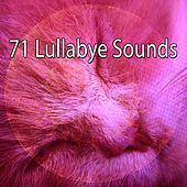 71 Lullabye Sounds by Spa Relaxation