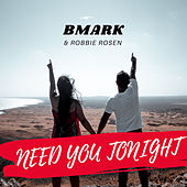 Need You Tonight by Bmark