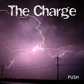 The Charge von Push