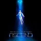 Ascend by Marsal Ventura
