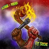 The Social by DJ Shub