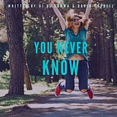 You Never Know by DiDs Music