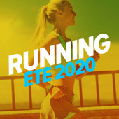 Running ete 2020 de Various Artists
