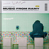 Ramy: Seasons One and Two (Original Composition Soundtrack Album) de Dan Romer
