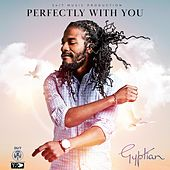 Perfectly With You by Gyptian