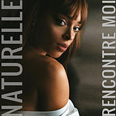 Rencontre Moi by Naturelle