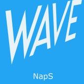 Wave de Naps