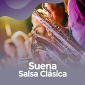 Suena Salsa Clásica de Various Artists
