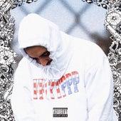 Ride (feat. Krayzie Bone & Shlohmo) by Jay Worthy