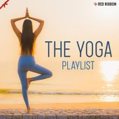 The Yoga Playlist by Lalitya Munshaw