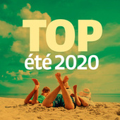 Top ete 2020 de Various Artists
