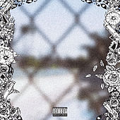 Till The Morning (feat. Shlohmo) by Jay Worthy