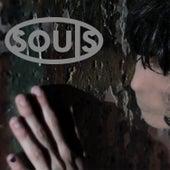Whooewhoo von Souls