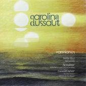 Carolina Dussaut de Carolina Dussaut