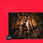 Salsalicious de Tito Puente