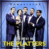 The Best of The Platters (Remastered) de The Platters