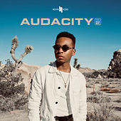 Audacity, Vol. 2 by Kevin Ross