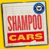 Cars von Shampoo