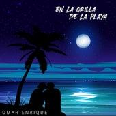 En la Orilla de la Playa de Omar Enrique